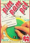 Pim Pam Pet (1994)