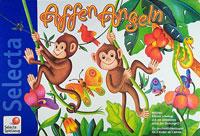 Affen Angeln