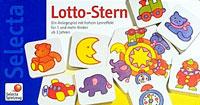 Lotto-Stern (Lotto-Ster)