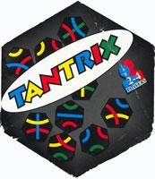 Tantrix (1994)