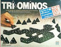 Tri Ominos