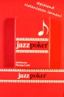 Jazzpoker