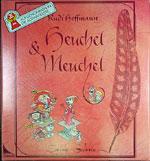 Heuchel & Meuchel