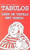 Tabulos (leer de tafels met Dokus!)