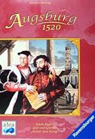 AM03: Augsburg 1520