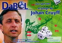 DaBol: Het Spel van Johan Cruyff