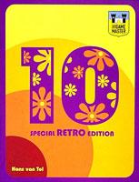 10 - Special Retro Edition