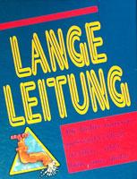 Lange Leitung (1999)