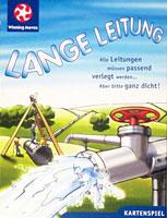 Lange Leitung (2001)