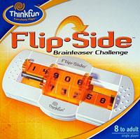 Flip-Side