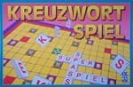 Kreuzwortspiel