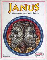 Janus: Alles hat seine zwei Seiten