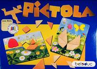 Pictola
