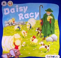 Daisy Racy