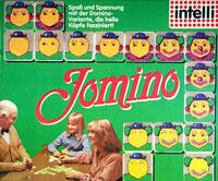 Jomino