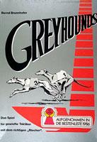 Greyhounds (Hans im Glück)