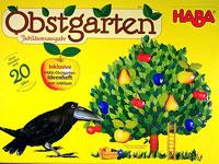 Obstgarten Jubiläumsausgabe