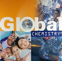 Global Chemistry