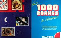 Les 1000 Bornes des Inventeurs