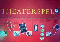 Theaterspel