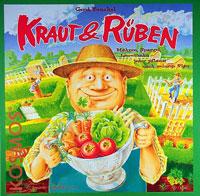 Kraut & Rüben