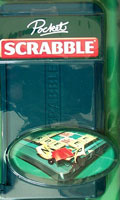 Scrabble: Pocket