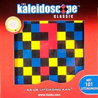 The Kaleidoscope Classic