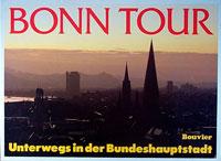 Bonn Tour: Unterwegs in der Bundeshauptstadt