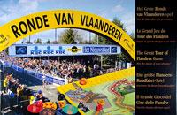 Het Grote Ronde van Vlaanderen-spel