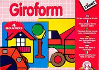 Giroform