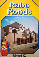 Rabo Ronde
