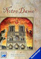 AL11: Notre Dame