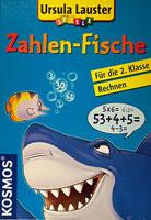 Zahlen-Fische