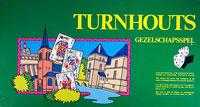 Turnhouts Gezelschapsspel