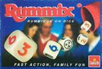 Rummix