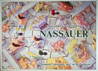Nassauer