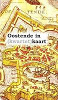 Oostende in (kwartet)kaart