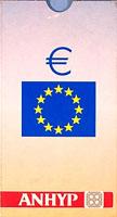 Het Anhyp-eurospel