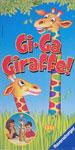 Gi•Ga Giraffe!
