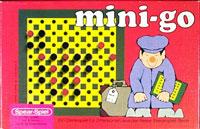 Mini-Go