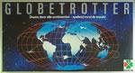 Globetrotter: Dwars door alle continenten - spelend rond de wereld