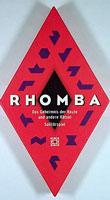 Rhomba