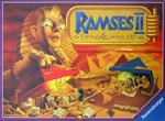 Ramses II (1997)
