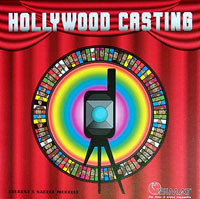 Hollywood Casting