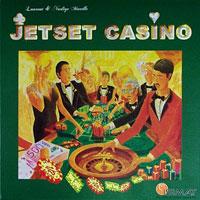 Jetset Casino