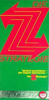 Z-Strategie