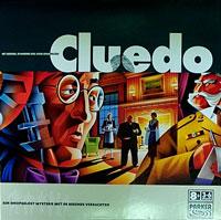 Cluedo: Een onopgelost Mysterie met de Bekende Verdachten