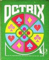 Octrix