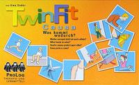 TwinFit Causa (Welke oorzaak leidt tot welk effect?)