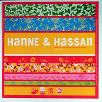 Hanne & Hassan